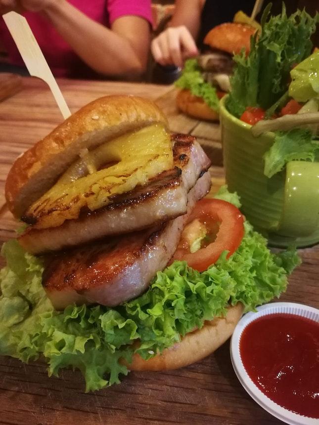 Food Love ❤️