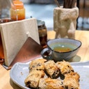 Cha Gio 炸春卷 [$3.50 for 3 Pieces]