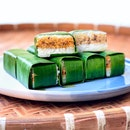 Mix Lemper [$17 for Box of 10]
