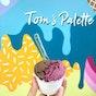 Tom's Palette