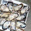 Murotsu Bay Oysters [$2.50 Per Piece]