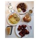 crazy crowded at ikea || #lunch #ikea #food #happy #yay #yummy #yum