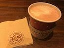 The Coffee Bean & Tea Leaf (Marina Square)