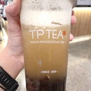 First order of business upon arrival at Changi airport..