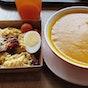 The Soup Spoon (Plaza Singapura)