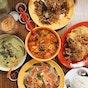 Korat Thai Cafe