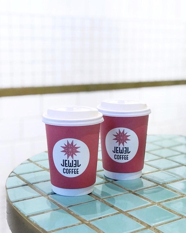 Cafes (Singapore)