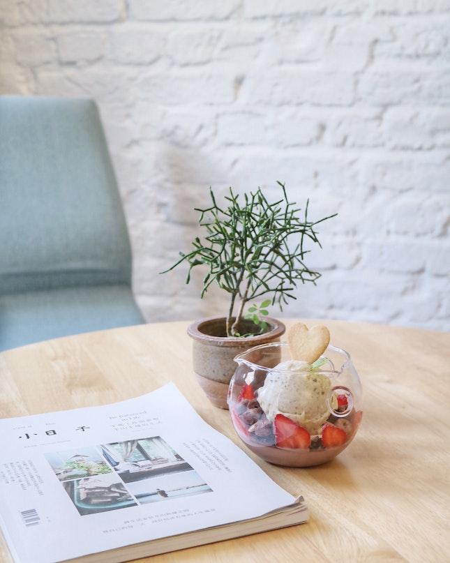 Cafe (Penang)
