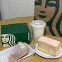 Starbucks (Suntec Convention Centre)