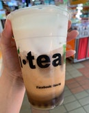 iTea (Jurong West 960)