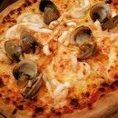 Pizza from Number 9 Boulevard at Millenia Walk #sgig #igsg #sgfood, #instasg #food #foodpics #foodporn #instafood #foodies #foodgasm #foodstagram #burpple #delicious #yummy #awesome #iglikes #tripadvisor #foodblogger #sgfoodie #sgfooddiary #openrice #hungrygowhere #igfood #sgfoodies #eatoutsg @eatdreamlove #eatdreamlove #pizza  http://www.eatdreamlove.com