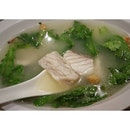 Fish Soup from Icon Village #sgig #igsg #sgfood, #instasg #food #foodpics #foodporn #instafood #foodies #foodgasm #foodstagram #burpple #delicious #yummy #awesome #iglikes #tripadvisor #foodblogger #sgfoodie #sgfooddiary #openrice #hungrygowhere #igfood #sgfoodies #eatoutsg @eatdreamlove #eatdreamlove #setheats #8dayseat #fishsoup #iconvillage http://www.eatdreamlove.com