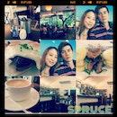 Brunch #foodporn #sgfood #sgfoodies #burpple #sgcafes #cafehopping #cafesg #sg #sgfoodtrend #sgcafehopping #igsg #sgcafefood #instafood #cafehoppingsg #cafes #Singapore #whati8today #sgig #eatoutsg #hungrygowhere #foodstagram #sgfooddiary #instafoodsg #foodgasm #SGMakanDiary #ginpala #eatbooksg #spruce #singaporeinsiders