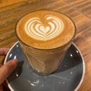 Have A Nice Latte ~~