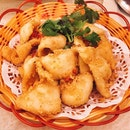 Chuen Kee 全記海鮮菜館