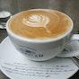 Dimbulah Coffee (CHIJMES)