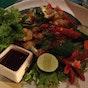 Ulu Thai Food Restaurant