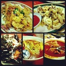 Tonight's dinner #food #seafood #dinner #asampedas #melaka #malaysia