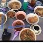 辉记鱼头米粉炸饺小食馆