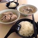#food #yongji #BakKuTeh Live to eat: Bak Ku Teh