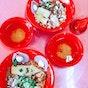 Chao Yuan Gourmet (Jalan Besar)