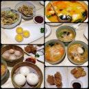 dim sum lunch :)