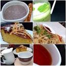 Brunch #house+co #bsc #local #food #chilling #tea #bangsar #brunch #malaysia #kl #foodporn