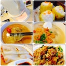 Simple & Satisfying Lunch with ze Sis & Mum.