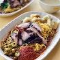 Ah Wing's Wanton Mee (Empress Road Market & Food Centre)