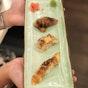 Sakae Sushi (Parkway Parade)