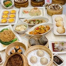 Dim Sum Haus is located at 57 Jalan Besar, and is easily one of my favourite dim sum restaurant in Singapore with their range of quality dim sums at affordable pricing!