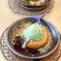 KOOKS Creamery (Serangoon)