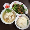 "Did You Know You Can Have Sliced Fish In ""Bak Kut Teh"" Soup?"