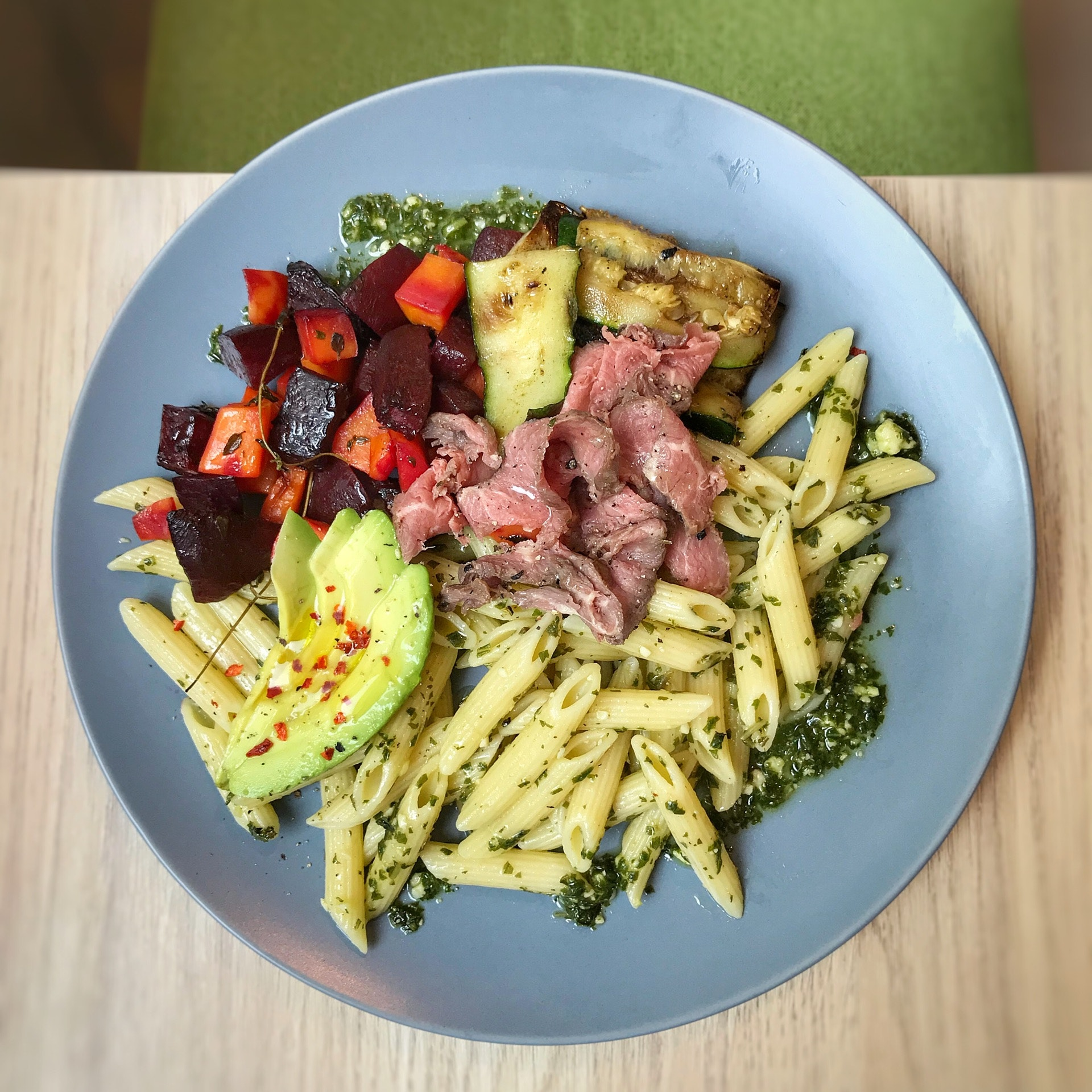 Newly Open: Avo-focused Toast And Bowls