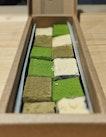 NEW: Nama Chocolates By Matchaya