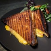 Grilled Cheese Sandwich ($16.90 nett)