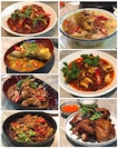 """The NEW """"Heritage Cuisine"""" Dishes At Folklore Are Sure To Impress And Satisfy"""