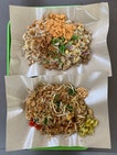 From Siam Thai Kitchen: Decent Thai Dishes Albeit A Little Oily