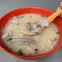 Tiong Shian Porridge Centre 長城粥品 (New Bridge Road)