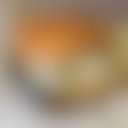 Why not enjoy a stunning Buah Keluak Cheeseburger for a good cause?
