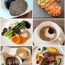 Osia Steak & Seafood Grill
