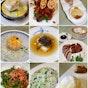 Grand Shanghai Restaurant