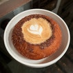 """Donut Coffee"" or ""Coffee Donut""?"