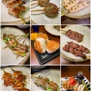 You Can Find Value-For-Money And Very Tasty Japanese Grilled Food.