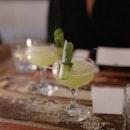 Getting my drinks on tonight with @saigonsally_'s You Got Girlfriend Vietnam!