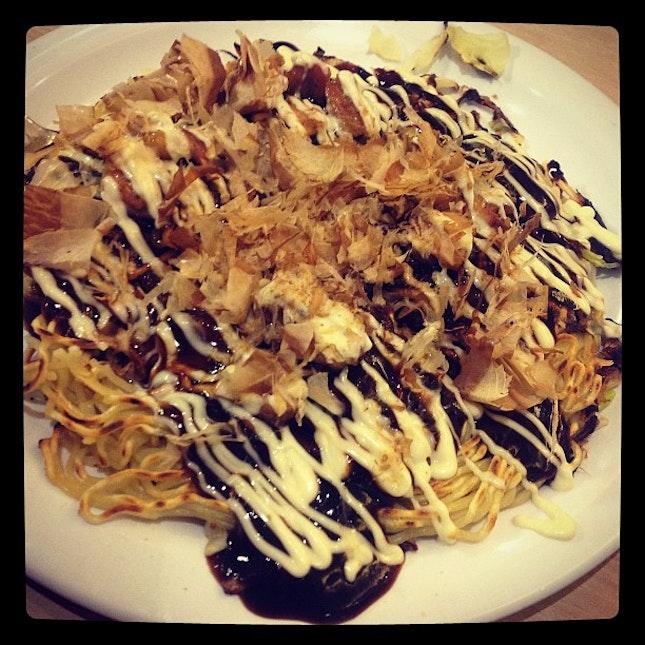 #japanese #foodporn #foodpics #delicious #fdelicious #instafood #sweettooth #tagsforlikes #tflers #tweegram