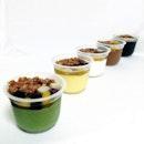Like Pudding (Golden Mile Food Centre)