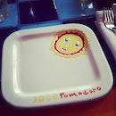 #plate #decoration #interior #solepomodoro #italiancuisine #Quaysideaisle #sentosacove #sentosa #dinner #sgfood #singapore #yummy #delicious #foodporn #foodstagram #foodie #food #foodgloriousfood #foodlover #igfood #icapturefood #instafood #ilovefood #foodblogger