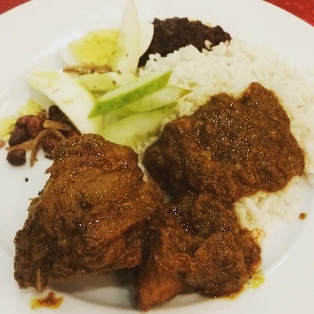 Swiss Garden Hotel Residences Melaka Reviews Burpple