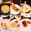 #apam #taohui #soyabeancurd #nyonyakueh #buburchacha #taukwapok #penangfood #buffet #dinner #copthornekings #hotel #singapore #food #foodie #foodstagram #foodlovers #ilovefood #icapturefood #igfood #foodporn #epochtimesfood #burpple #instafood #foodgloriousfood #8dayseatout #eatout #eatoutsg #delicious #yummy